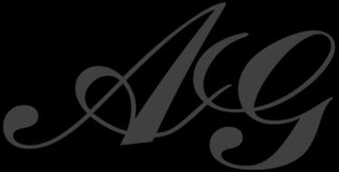 initiales2